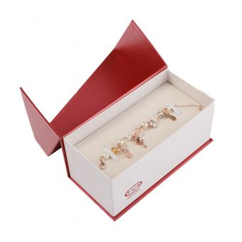 jewelry gift box design and custom