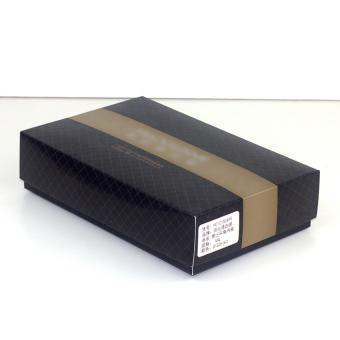 paper boxprinting reusable square cardboard gift box packaging