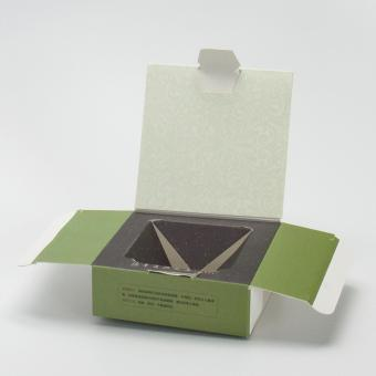 Soap Packaging Paper Box