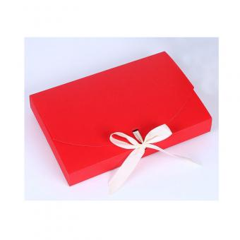 Custom Lovely Small Cute Paper Gift Box with Lids